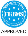 FIKBMS_APPROVED