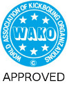 WAKO_APPROVED